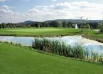 Golf Club Marhördt